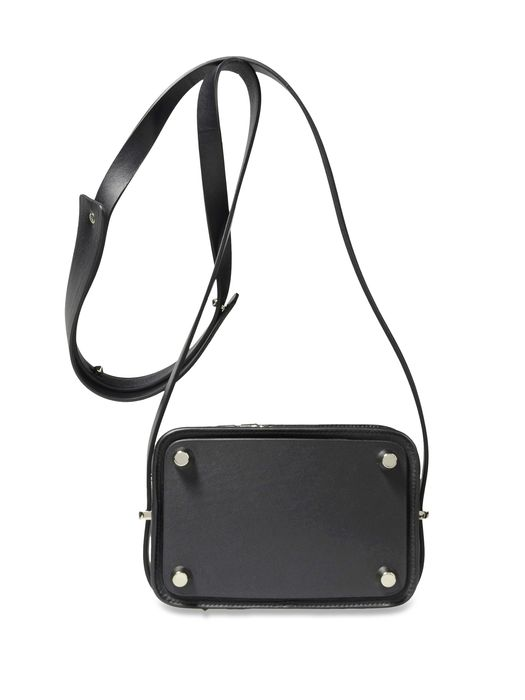 DIESEL BLACK GOLD FOUR-1 Sac pochette D f