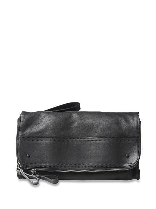 DIESEL BLACK GOLD MOTO-CL Clutch D f