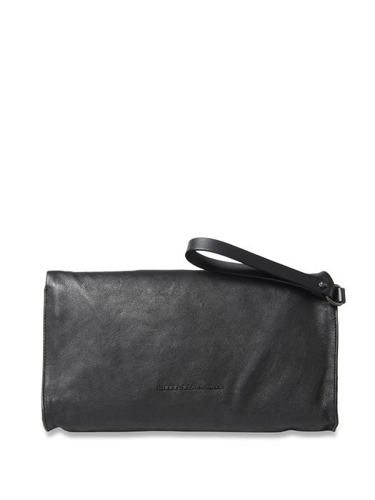 DIESEL BLACK GOLD MOTO-CL Clutch D a