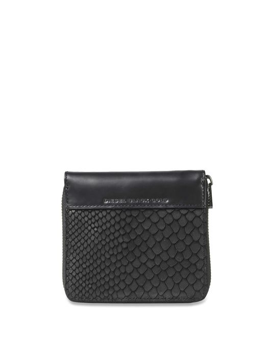 DIESEL BLACK GOLD PIT-WA Wallets U f