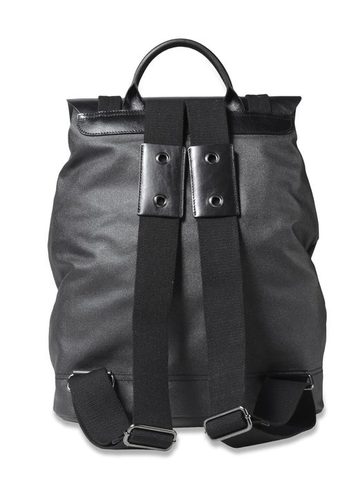 DIESEL BLACK GOLD RUBEN-BP Backpack U a