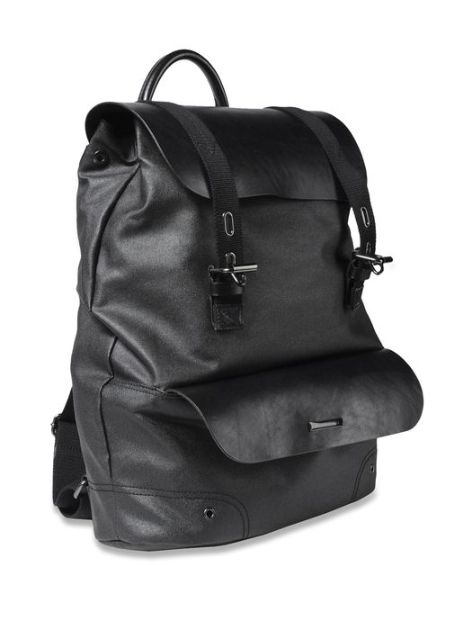 DIESEL BLACK GOLD RUBEN-BP Backpack U e