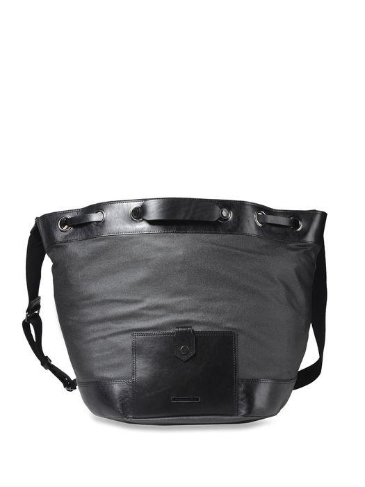 DIESEL BLACK GOLD RUBEN-SA Handbag U f