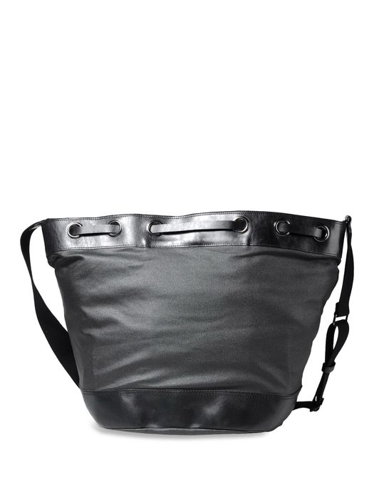 DIESEL BLACK GOLD RUBEN-SA Handbag U a