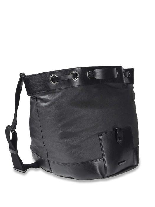 DIESEL BLACK GOLD RUBEN-SA Handbag U e