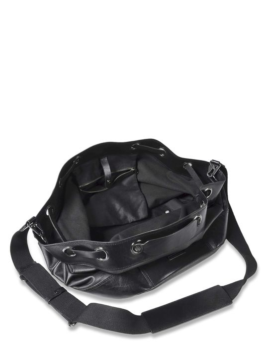 DIESEL BLACK GOLD RUBEN-SA Handbag U r