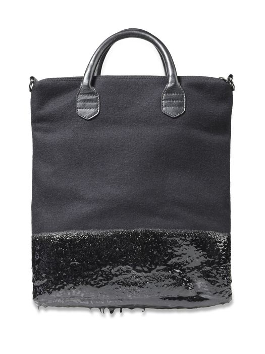 DIESEL BLACK GOLD ROY-SH Sac U a