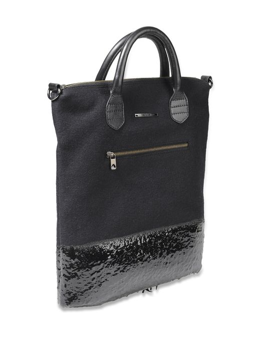 DIESEL BLACK GOLD ROY-SH Sac U e