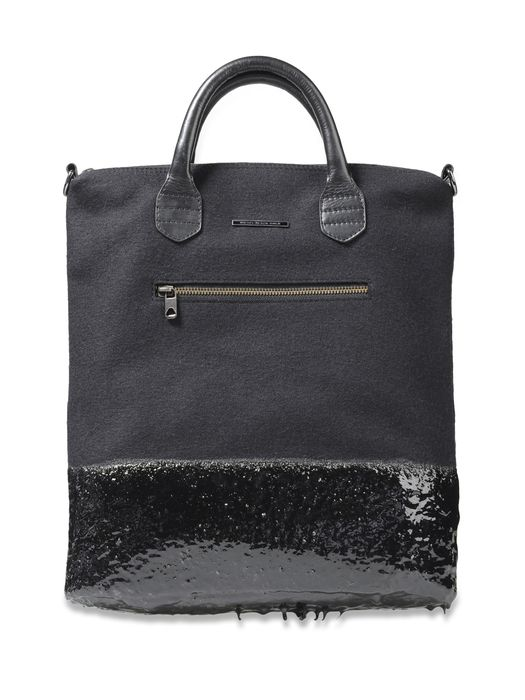 DIESEL BLACK GOLD ROY-SH Sac U f