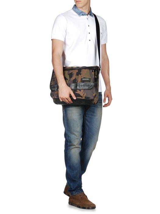 DIESEL NEW VOYAGE Handbag U b