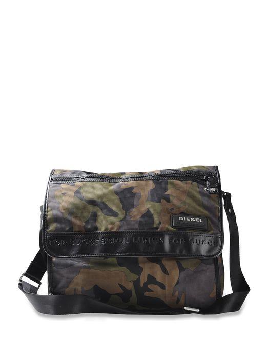 DIESEL NEW VOYAGE Handbag U f