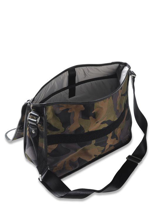 DIESEL NEW VOYAGE Handbag U r