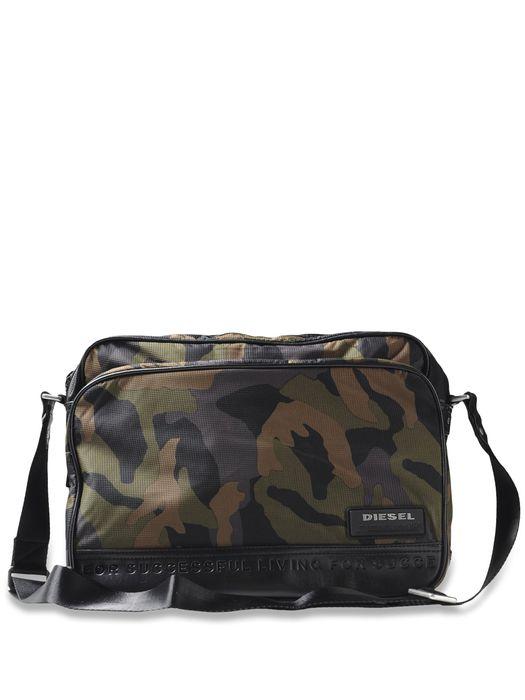 DIESEL POTSIE TWICE Handbag U f