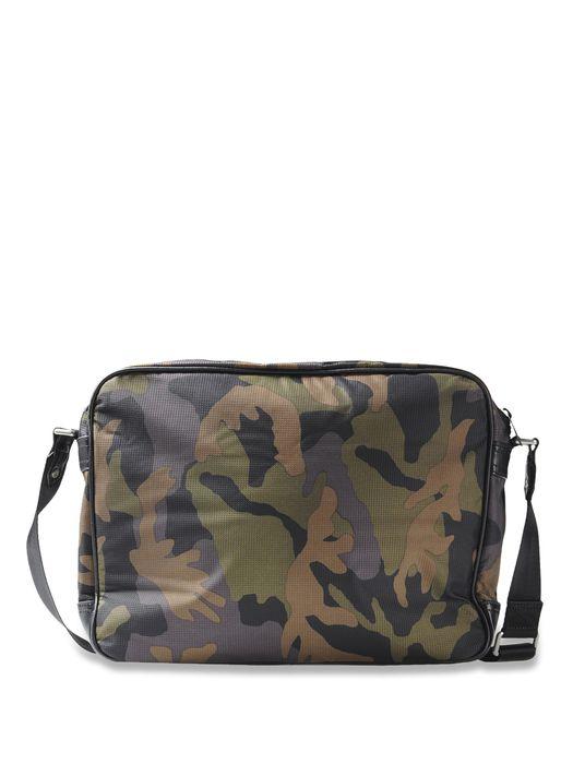 DIESEL POTSIE TWICE Handbag U a