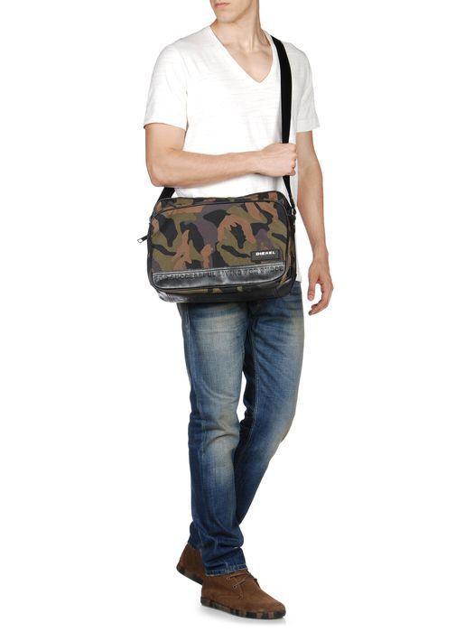 DIESEL POTSIE TWICE Handbag U b