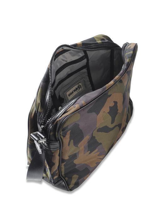 DIESEL POTSIE TWICE Handbag U r