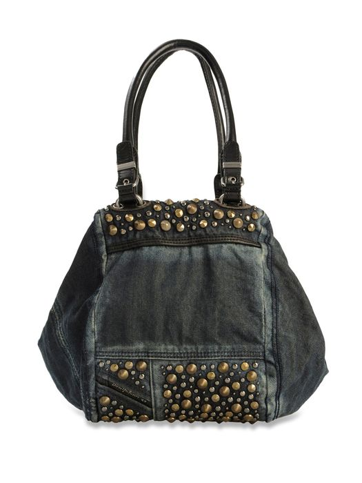 DIESEL DIVINA SMALL Bolso D f