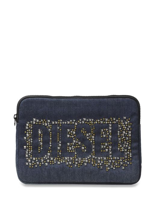 "DIESEL NEOSOLE 13"" SLEEVE Gadget & Others U f"