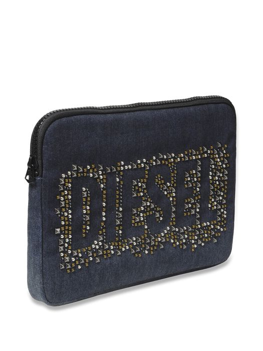"DIESEL NEOSOLE 13"" SLEEVE Gadget & Others U e"