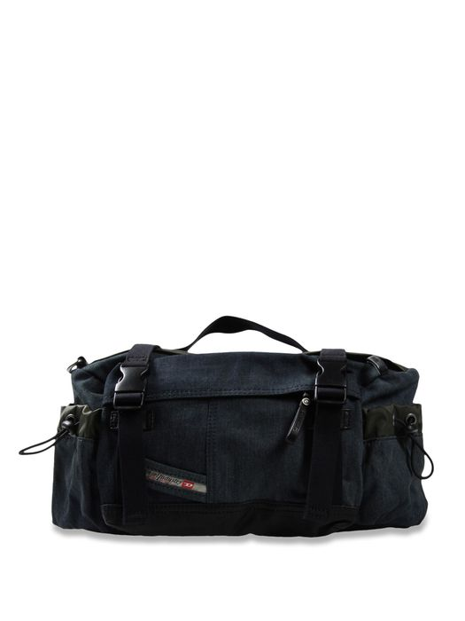 DIESEL HOOKY Backpack U f