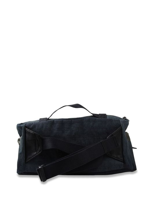 DIESEL HOOKY Backpack U a
