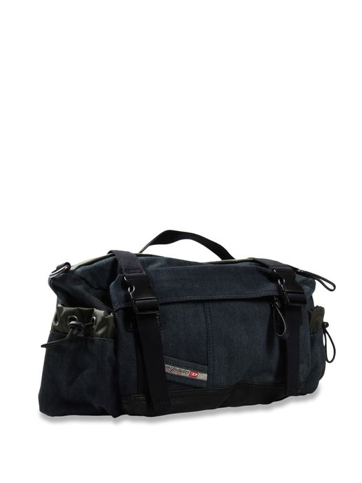 DIESEL HOOKY Backpack U e