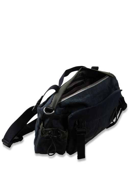 DIESEL HOOKY Backpack U r