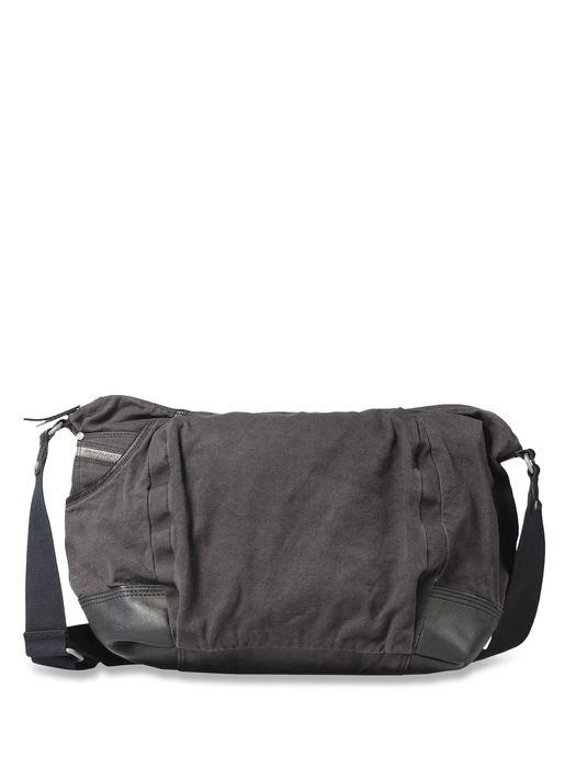 DIESEL CROSS-HOB Backpack U f