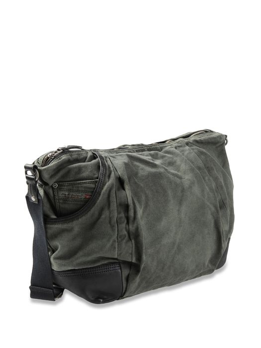 DIESEL CROSS-HOB Backpack U e