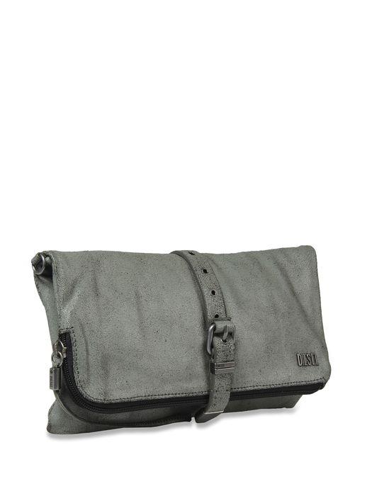 DIESEL ESTYMATE II Handbag D e