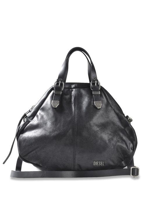DIESEL HELLA Handbag D f