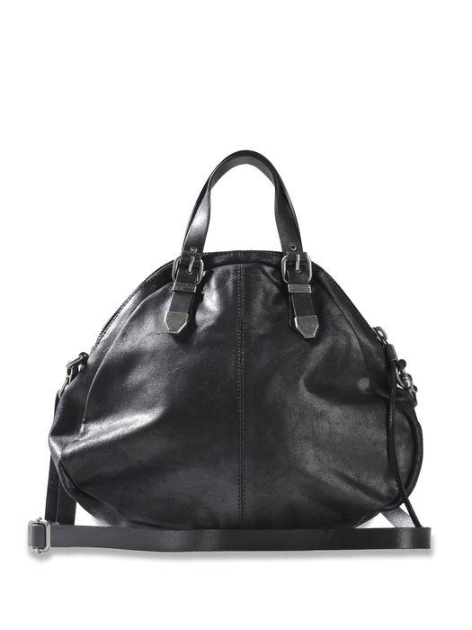 DIESEL HELLA Handbag D a