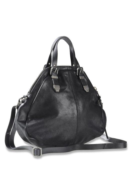 DIESEL HELLA Handbag D e