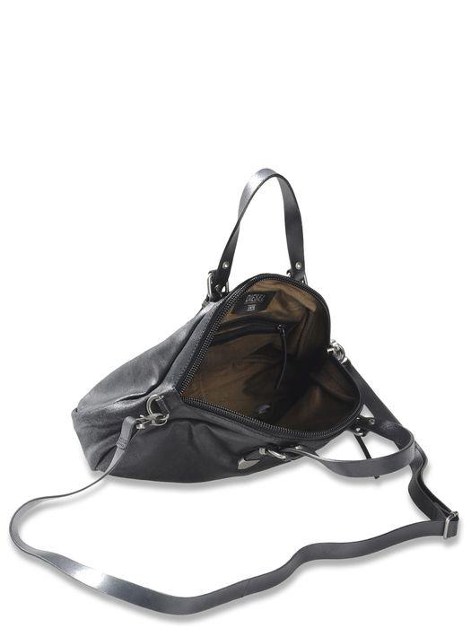 DIESEL HELLA Handbag D r