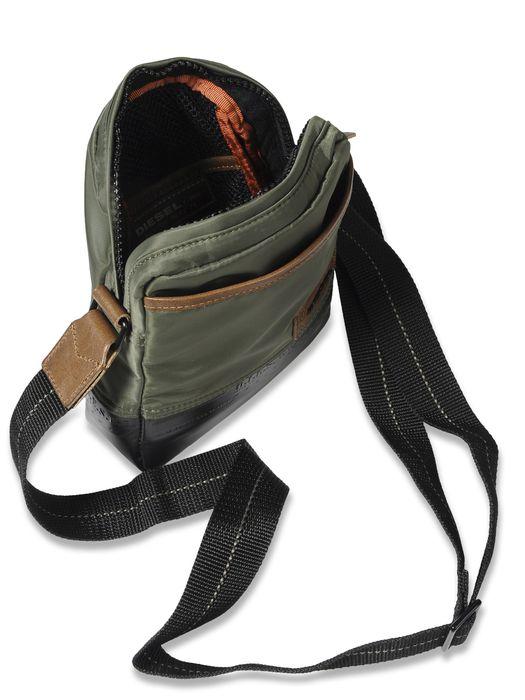DIESEL INWARD II Crossbody Bag U r