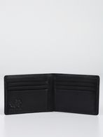 DIESEL T-GASTON Wallets U a