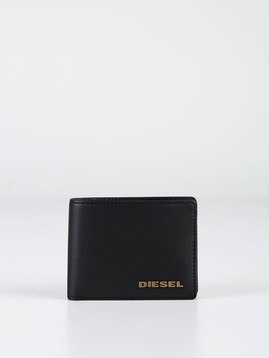 DIESEL T-GASTON Wallets U f