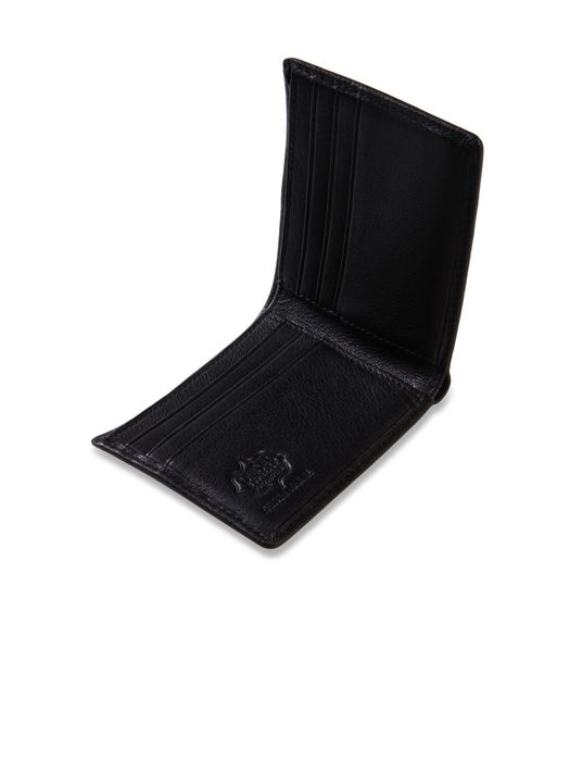 DIESEL T-GASTON Wallets U e