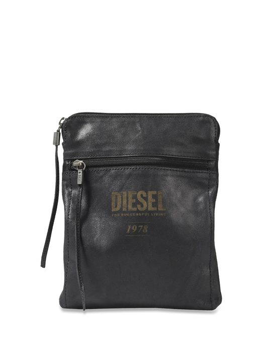 DIESEL DOWNLOAD Gadget & Others D f