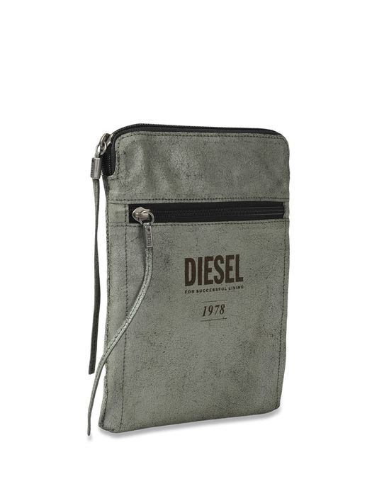 DIESEL DOWNLOAD Gadget & Others D e