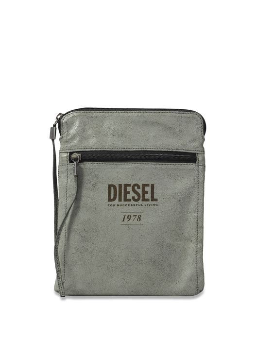 DIESEL DOWNLOAD Gadget & Autres D f