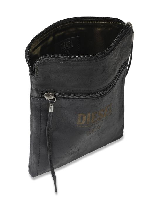 DIESEL DOWNLOAD Gadget & Others D r