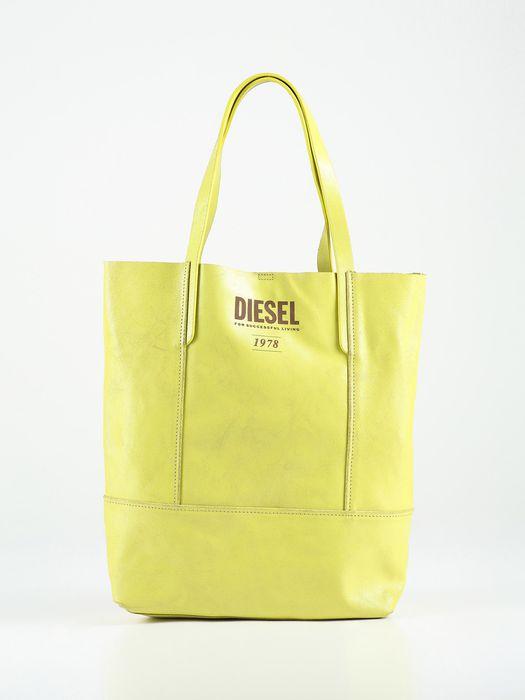 DIESEL DAFNE Tasche D f