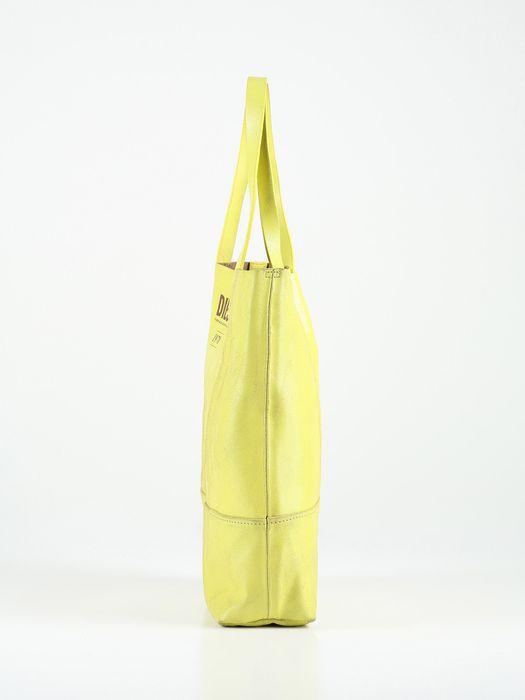 DIESEL DAFNE Tasche D e