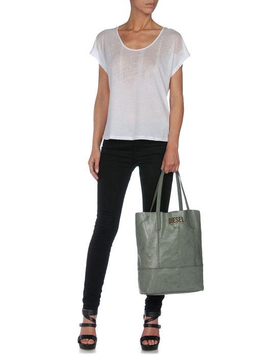 DIESEL DAFNE Handbag D b