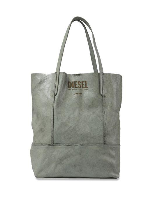 DIESEL DAFNE Handbag D f