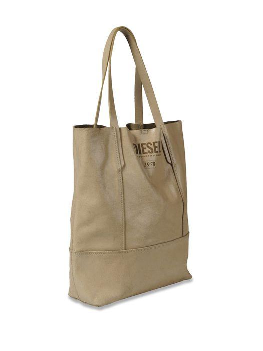 DIESEL DAFNE Handbag D e