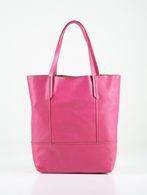 DIESEL DAFNE Handbag D a