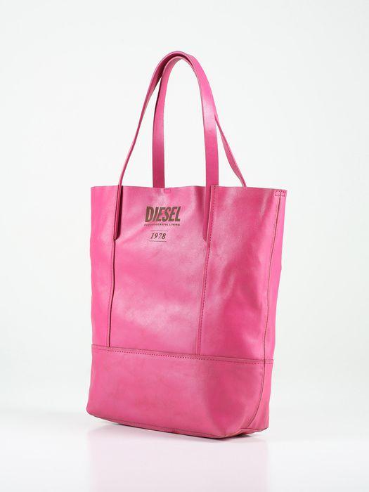 DIESEL DAFNE Handbag D r