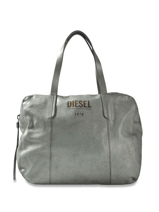 DIESEL THESSA Handbag D f